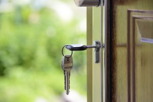 איך להימנע מטעויות נפוצות במהלך שיפוץ הבית
