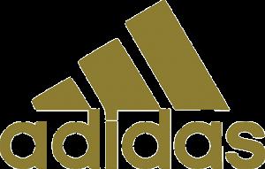 מדריך: איך מנקים נעלי אדידס בלי להרוס אותן